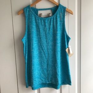 NWT Reebok Women's Training Tank
